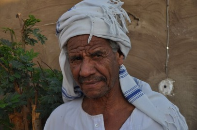 Fekri Hassan Taha